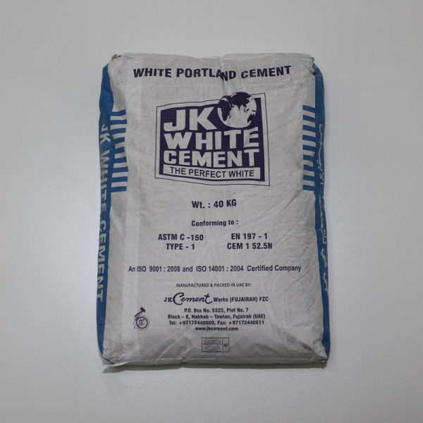 Jk Cement Webmail : Jk white cement diy