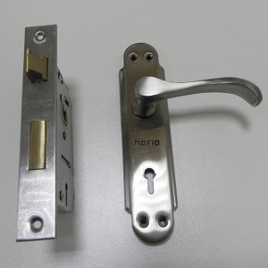 DL&Handle (1)