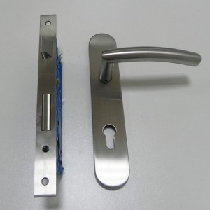 DL&Handle (11)