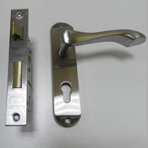 DL&Handle (2)