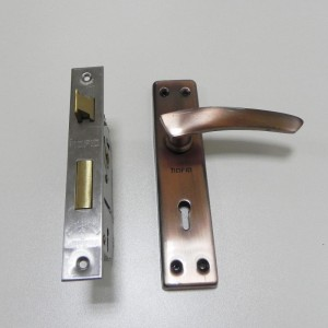 DL&Handle (25)