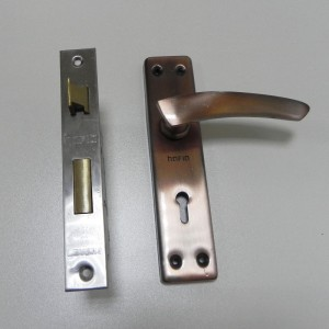 DL&Handle (26)