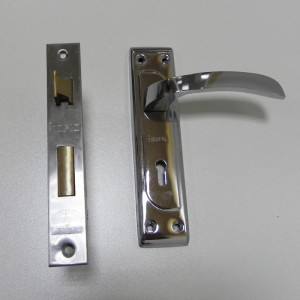 DL&Handle (27)