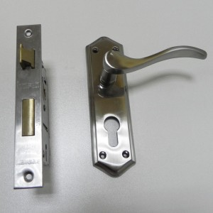 DL&Handle (3)