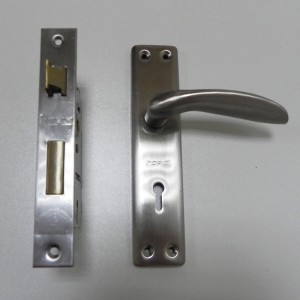 DL&Handle (32)