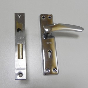 DL&Handle (35)