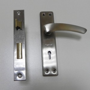 DL&Handle (36)