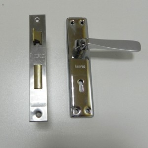 DL&Handle (38)