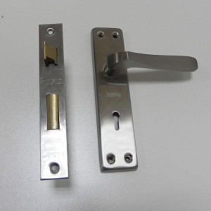 DL&Handle (39)