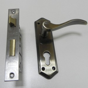 DL&Handle (5)