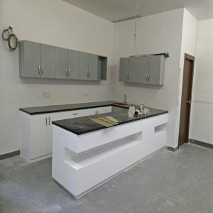Kitchen Cabinites 4
