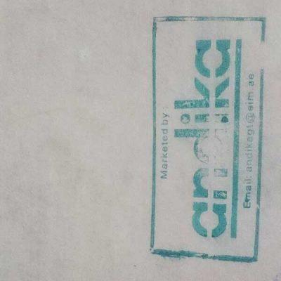 cementboard 600x600