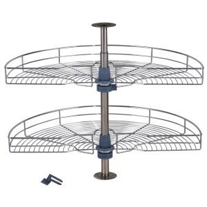 KH-180-revolving-basket-1