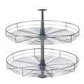 KH-360-Revolving-Basket-1