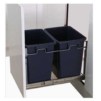KH-pull-out-waste-bin-A