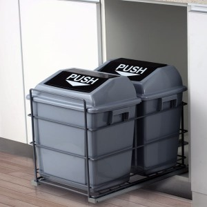 KH-pull-out-waste-bin-C