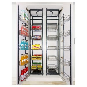 KH-soft-close-luxurious-pantry-unit