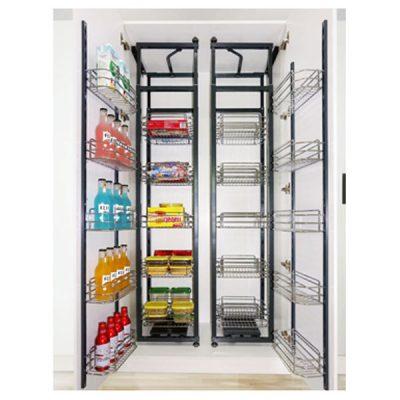 KH-soft-close-luxurious-pantry-unit