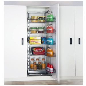 KH-soft-close-pantry-unit